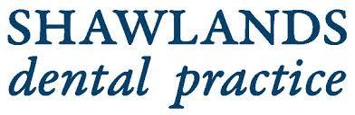 Sheena Keenan BDS (Univ. Glas.) – Shawlands Dental Practice