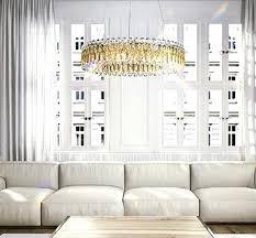 schonbek jasmine chandelier home lighting regarding contemporary property jasmine chandelier remodel schonbek jasmine optic crystal chandelier