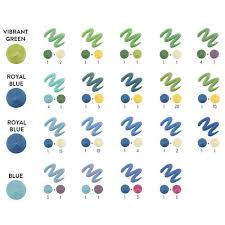 Wilton Icing Color Mixing Chart Images Eye Catching Wilton