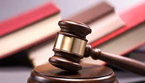 Курсовые работы на заказ в Челябинске Компания Ника  Курсовая по юриспруденции