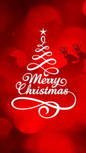 Merry Christmas Wallpapers - KoLPaPer ...
