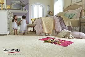 Stainmaster Carpet Color Chart Carpet Stainmaster Texture Carpet Stainmaster Frieze Carpet