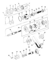 1999 jeep grand cherokee gear train diagram 00i37024
