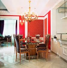 luxury dining room sets marble. Luxurious Dining Room Design With Oval Glass Divine Top Table And Winning Chairs Also Marble Luxury Sets R