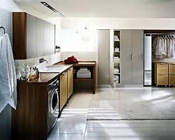 Design A Utility Room Utility Room Ideas Designs Inspiring Ideal Homez