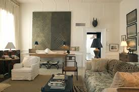 Small Picture 23 Painting With Grey Ideas Paint Ideas For Living Room Gray Home