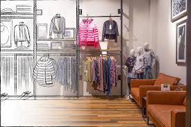 Retail Visual Merchandiser Visual Retailing 5 Tips On Improving Your Stores Visual