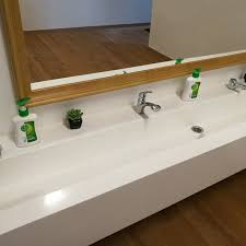 preschool bathroom sink. Preschool Bathroom Sink 671037132578 . C