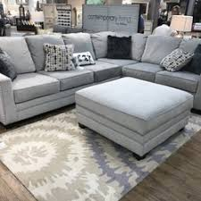 Ashley HomeStore 63 s & 92 Reviews Furniture Stores