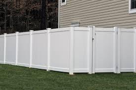 vinyl fence styles. Interesting Vinyl Good Neighbour Vinyl Privacy Fence On Vinyl Fence Styles Y