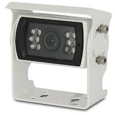 56ba safetyvision com see details