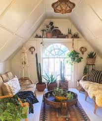 Image Boho Chic Adorable Bohemian Style Decor Idea 15 Pinterest Top Bohemian Style Decor Tips With Adorable Interior Ideas