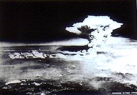 a photo essay on the bombing of hiroshima and nagasaki hiro1 gif 64778 bytes