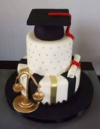 417 Best Graduation Cakes Images Graduation Cake Birthday Cakes