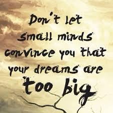 Small Life Quote New Small Life Quote Custom Download Small Life Quotes And Sayings