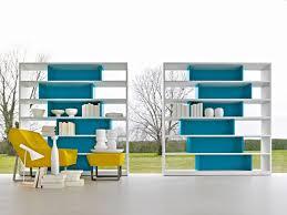 modular system furniture. Living Room:Creativity Modular System Furniture With Elegant Design Room N