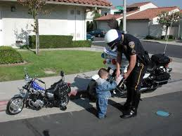 Auto Trader Get A Motorcycle Insurance Quote Now Best Insurance Quote For Motorcycle