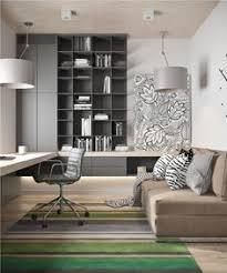 beautiful modern home office beautiful modern home office furniture 2
