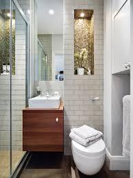 Slimline Bedroom Furniture Design Solutions For Bathrooms Real Homes