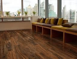 36 off red hickory vinyl plank flooring 20 sq ft