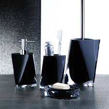 Free Standing Bathroom Accessories Super Cool Ideas Design Bathroom Accessories 13 1000 Images About