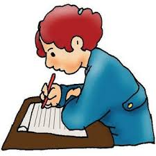 by a research paper cheap for jean piaget piaget essay marked by teachers