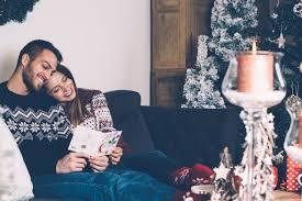 Die Schönsten Zitate Und Sprüche Für Weihnachtskarten
