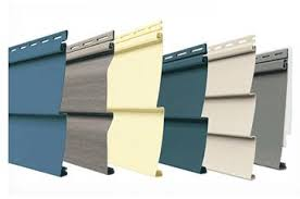vinyl siding colors and styles. Formulated Durability And Color Retention Vinyl Siding Colors Styles C