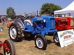 ford tractor wiring harness diagram wiring diagram for 1965 lincoln wiring diagram besides 1966 impala wiring diagram besides 1964 ford 5000 tractor parts besides