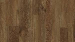 "COREtec Plus 5"" Plank clear <b>lake</b> oak vv023-00504 <b>Vinyl</b> Plank ..."