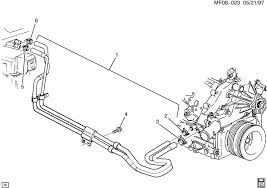 similiar ls1 engine diagram keywords 1998 ls1 engine diagram parts nalleygmc com showassembly aspx