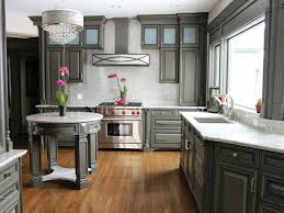 Remodeling Your Kitchen Akron Life Magazine Beauteous Homework Remodels Decoration