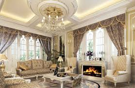 Small Picture luxury ceiling designs Luxury Ceiling Design for Living Room