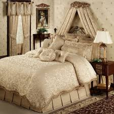 luxurious comforter sets king size inside luxury sheets designer white bedding bedspreads decorations