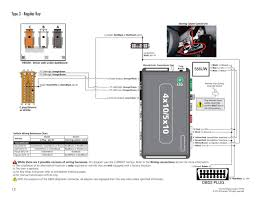 mk4 golf gti wiring diagram wiring diagrams and schematics vw golf mk3 tdi wiring diagram digital