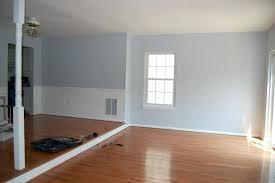 blue gray paint bedroom. Fine Blue Light Blue Gray Paint Large Size Extraordinary Bedroom  Photo Ideas Intended Blue Gray Paint Bedroom R