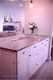 painting laminate countertops to look like black granite on attractive decoration l65