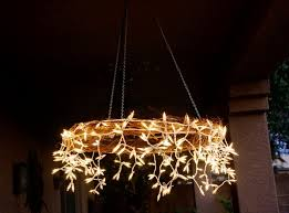 rustic outdoor chandelier lighting home lighting design ideas rustic outdoor chandelier