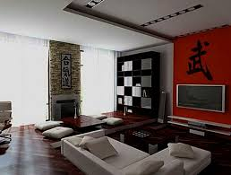 Modern Living Room Furniture For Small Spaces Modern Living Room Design Wonderfull Living Room Decor