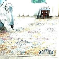 wayfair kitchen rugs area rugs rugs runners area rug rug new cream area rug area rug