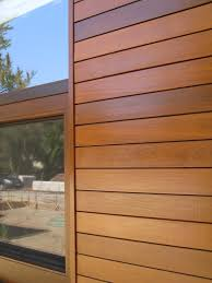 outdoor wood siding lowes. siding cost estimator | shiplap cedar lowes. outdoor wood lowes