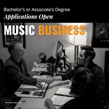 Online Film Scoring Course Lacm Los Angeles College Of Music Operated