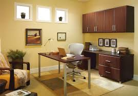 home office solution. home office organization gallery solution m