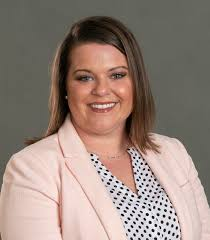 Allstate | Car Insurance in Louisville, KY - Nikki Smith
