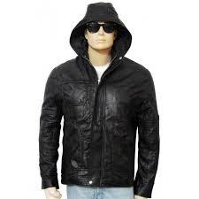 mission impossible ghost protocol tom cruise hoo wrinkled mi4 leather jacket