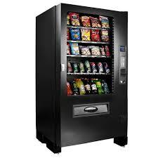 Combo Vending Machine Parts New Seaga INF48C VC48600 Combo Vending Machine Gumball