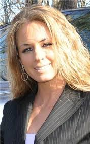 Jill Sizemore - Berkshire Hathaway HomeServices