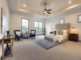 plain carpet dubai luxurious
