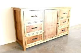 wooden drawer glides making wooden drawer slides how to build drawers today partnering with woodworking and