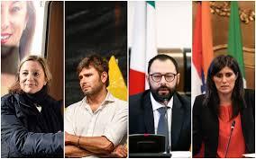 Politica italiana: ultime notizie e news di oggi